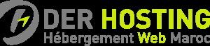 Hasta Logo